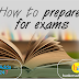 Just 5 Days are left for RRB PO Prelims | Last Minute Strategy to Score in RRB PO Exam