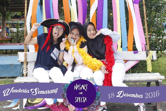 +0856-4020-3369; Jasa Photobooth Semarang ~SMP Nasima Nasart & Specta~