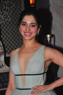 Tamanna sizzling south scope event 011.jpg