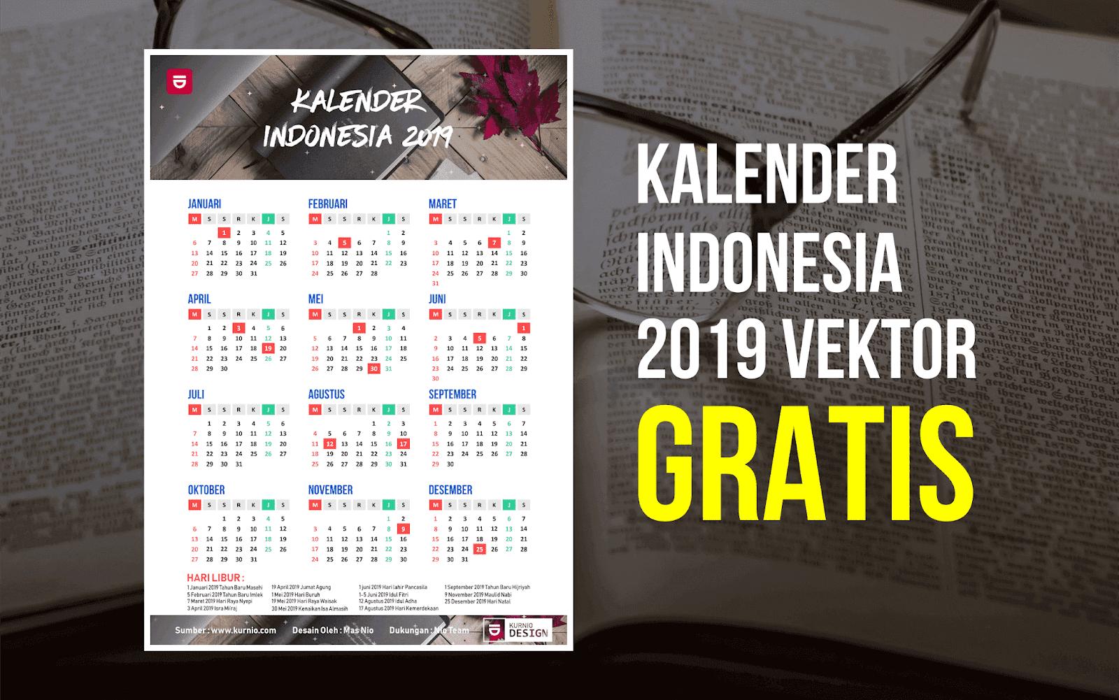 Indonesia sama kamu aja 1