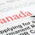 Simple Guide For Canadian Immigration