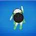 Đây là 3 tính năng hay nhất của Android 8.0 Oreo bạn đã biết chưa?