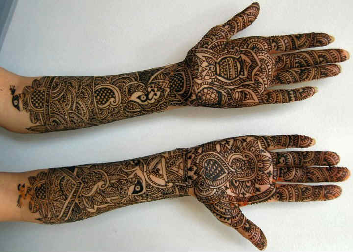Mehndi Ceremony Quotes In : Top anniversary cards quotes sayings and wallpapers