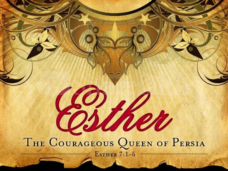 Esther von susa christian dating kostenlos
