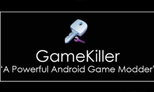Game Killer Apk Download Latest Version 4.10 3