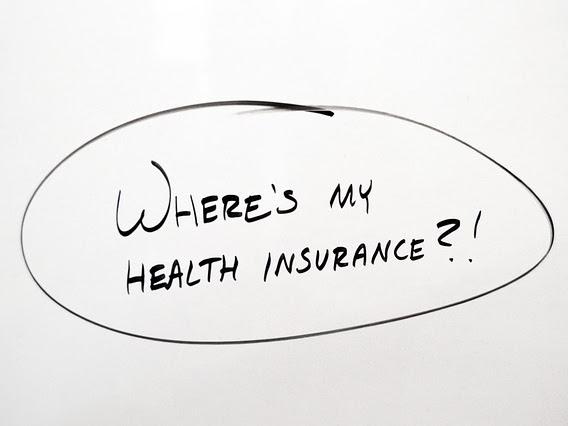 3 Hal Penting yang Didapat dari Manfaat Asuransi Kesehatan