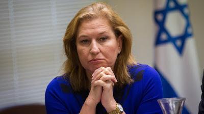 Líderes políticos israelenses criticam Trump