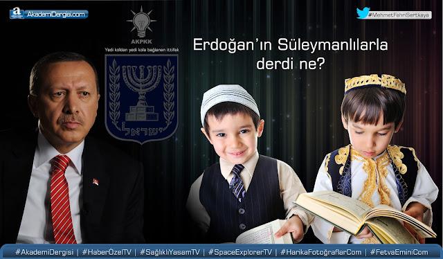 içimizdeki israil, akpkk'nin gerçek yüzü, Recep Tayyip Erdoğan, taziye, cenaze, vefat, kemal kacar, ahmet arif denizolgun, siyonizm, mehmet fahri sertkaya, kasımpaşa kuran kursu, israil, mossad, adl, cia,