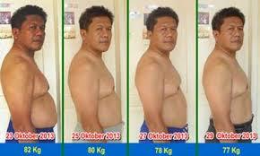 Diet-aman