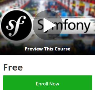 udemy-coupon-codes-100-off-free-online-courses-promo-code-discounts-2017-symfony-3-en-produccion-subir-y-publicar-proyectos-web