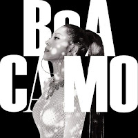 Download MP3, MV, Video, Lyrics BoA – CAMO
