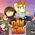 Game Android | Arcade Fighting Klasik tapi Gokil !   :-D