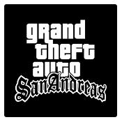 GTA San Andreas 1.08 Android Cheats APK Download