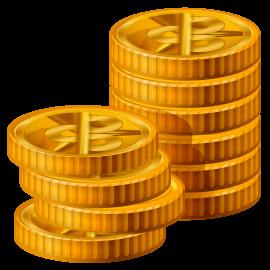 DPP-Coins token