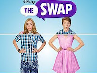 Film Comedy: The Swap (2016) Film Subtitle Indonesia BluRay Full Movie