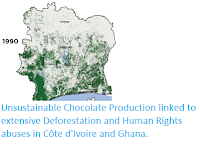 http://sciencythoughts.blogspot.com/2017/10/unsustainable-chocolate-production.html