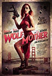 Watch Wolf Mother Online Free 2016 Putlocker