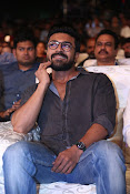 ram charan latest stylish photos-thumbnail-8