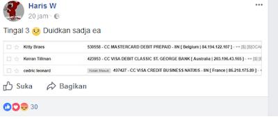 Penjual domain carding bertebaran1