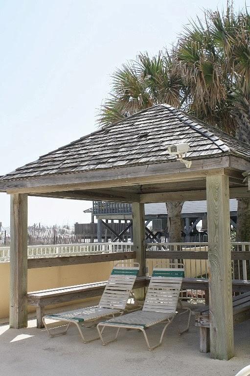 Coastal Gulf Inspection