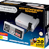 Relive The Past With Nintendo Classic Mini