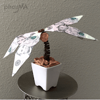 http://phar-ma.com/origami-money-palm-tree/