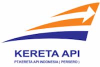 Lowongan PT Kereta Api Indonesia
