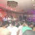 Kerubanda rompe record de asistencia en Lotus Lounge