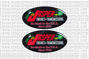 sticker racing mio sporty, balap sticker sa Tria fu, sticker racing scoopy, sticker racing terbaru, sticker resin jogja, sticker timbul resin, tato sticker resin