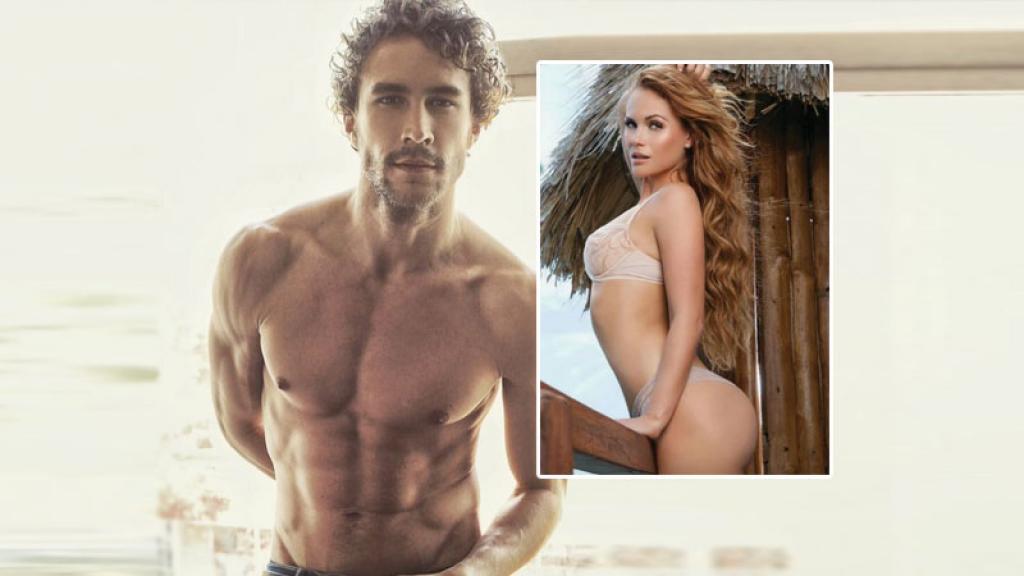 Christy Carlson Romano Biografia fotos desnuda