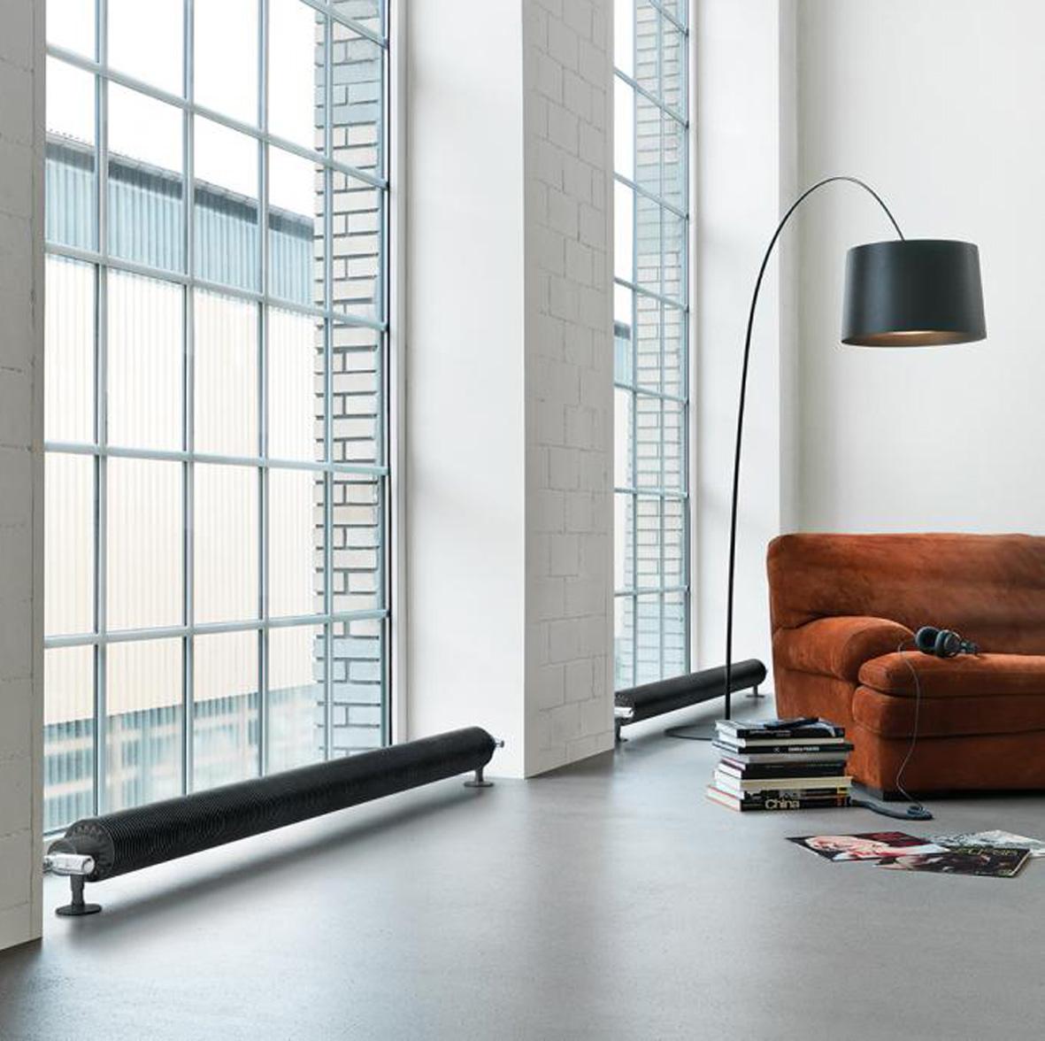 coffre radiateur 28 images cache radiateur et habillage de mur en biblioth 232 que laqu 233. Black Bedroom Furniture Sets. Home Design Ideas