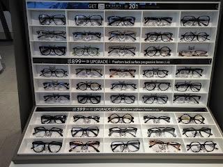 bagus dan murah adalah kacamata di owl eyewear review nana nanudz