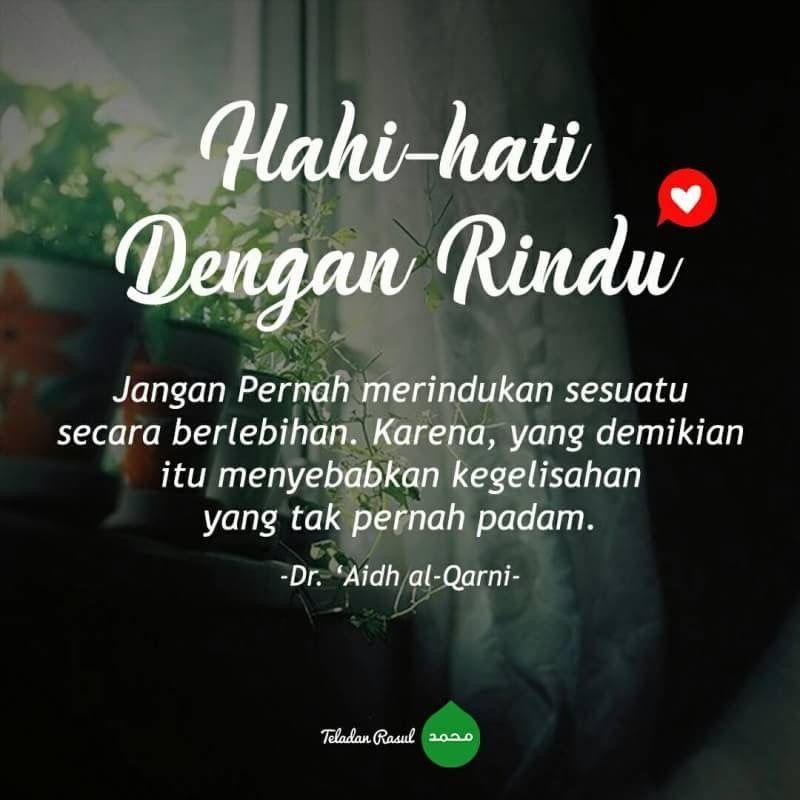 kutipan tentang cinta islami
