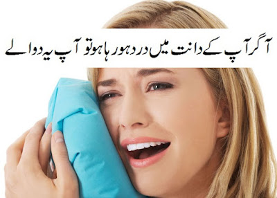 wisdom tooth pain tablets