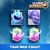 Clash Royale - Novas cartas atualização de 04/07/2016