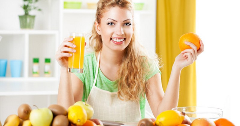 Weight Loss Supplements In India
