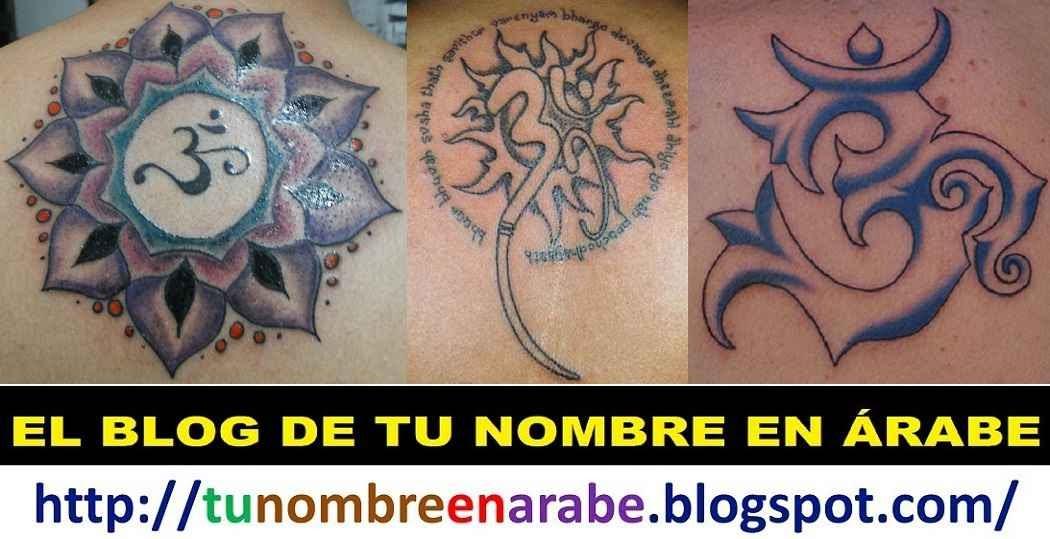 Las 25+ mejores ideas sobre Tatuajes brazo en Pinterest Tatuajes  - Diseños De Tatuajes Para Todo El Brazo