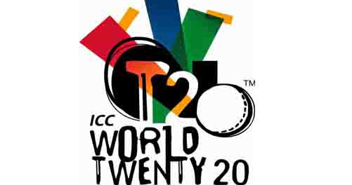 ICC WORLD CUP CRICKET TW20 LIVE Streaming watch online | Watch Live Football Fifa Worldcup