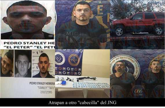 cali cartel vs tijuana cartel Cali cartel vs tijuana cartel - the drug trade is a very large and complex system there are many different organizations involved at different levels there are.