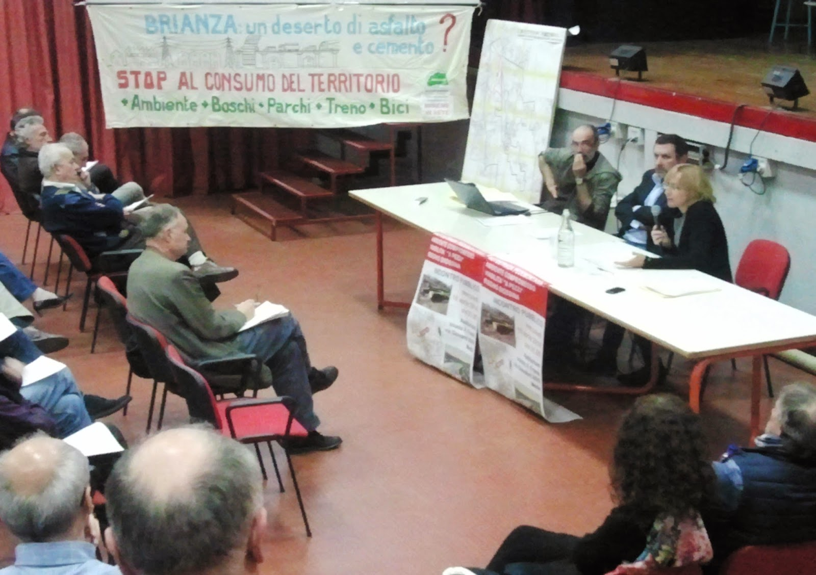 tavolo+relatori.jpg