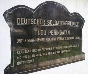 Beberapa Objek Wisata Menarik di Cianjur