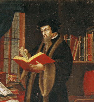http://historybuff.com/10-strange-rules-implemented-by-john-calvin-that-eliminated-fun-in-16th-century-geneva-1-ONlKDoZ7AaMB