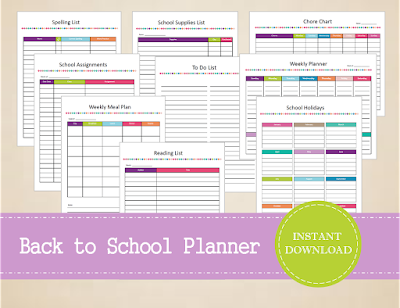 https://www.etsy.com/listing/270755161/back-to-school-planner-back-to-school