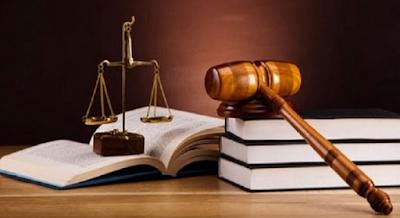 Pengertian Politik Hukum