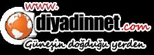 diyadin+net+rüya