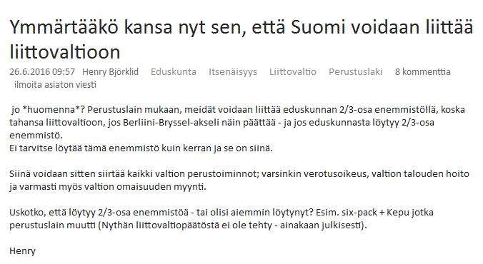 riihimäki thai hieronta escort service finland