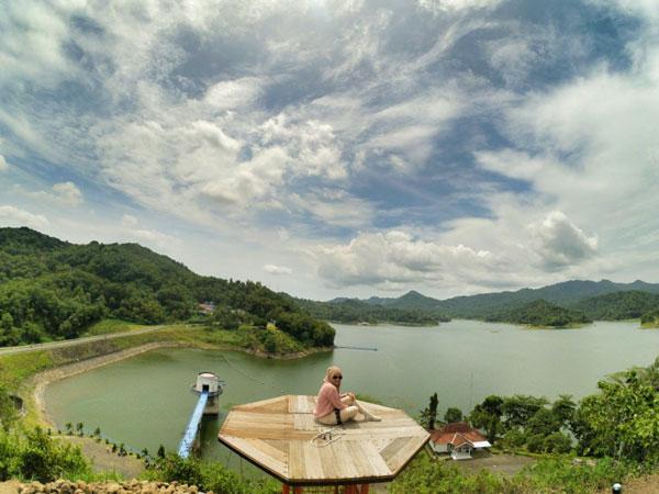 Bukit Jangkang