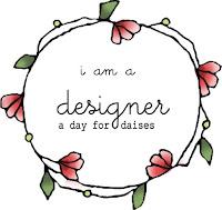 GUEST DESIGNER JULY 2011