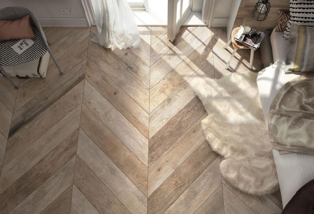 La manutenzione dei pavimenti per una casa sempre bella blog di arredamento e interni - Pavimenti interni casa ...