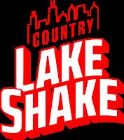 Country LakeShake